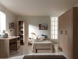 chambre chene blanchi composez votre chambre d ado aline en chêne blanchi ici belfurn