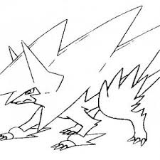 pokemon coloring pages wailord pokemon coloring pages x and y mega evolution new pokemon coloring
