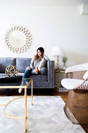 joss main home decor best 25 joss and main ideas on pinterest joss and main bedding