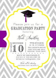 high school graduation party invitations graduate invites amazing college graduation party invitations