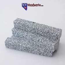 Grainte Granite U201d Special Edition Pen Blanks By Nv Woodwerks