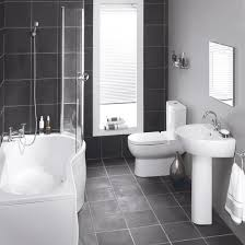 Black Slate Bathrooms Shower Baths 10 Brilliant Buys Curves Slate And Bath