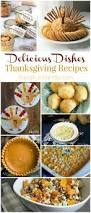 interesting thanksgiving side dishes 164 best fall thanksgiving images on pinterest delicious recipes