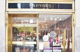 Home Decor Outlet Walden New York Papyrus Locations