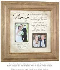 personalized wedding autograph frame cy autograph signed cut display 3 6 1947 12 x 16 display