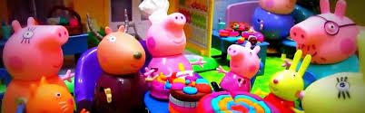play doh peppa pig kitty cake cupcakes play dough