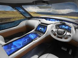 mitsubishi crossover interior mitsubishi phev technology pinterest cars car interiors and