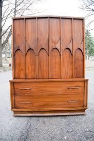 armoire furniture sale kent coffey perspecta for sale amazing kent coffey perspecta