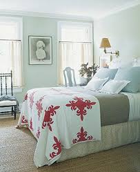 Shabby Chic Furniture Living Room Shabby Chic Bedroom Paint Colors