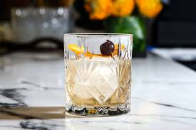 classic old fashioned cocktail a brand new old fashioned vanity fair