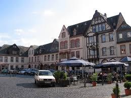 Polizeibericht Bad Camberg Firmen In Weilburg