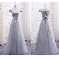 grey bridesmaid dresses a line bridesmaid dresses grey bridesmaid dresses