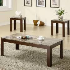 Cheap Living Room Table Sets 10 Collection Of Cheap Coffee And End Table Sets For Sale