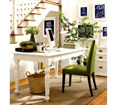 Pottery Barn Store Locations Wonderful Modern Living Room Design With Pottery Barn Startlr