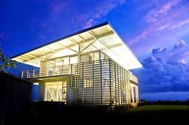 building designs elegant fbefbcaffac with building designs
