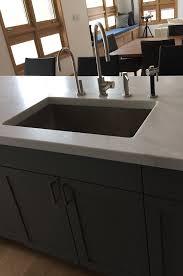 Dornbracht Kitchen Faucet Portfolio Bee U0026 Jay Plumbing U0026 Mechanical Systems