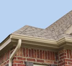 how damaged gutters can affect a foundation a preferred roofing