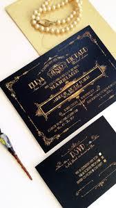 best 25 great gatsby invitation ideas on pinterest deco
