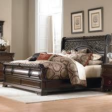 astounding nebraska furniture mart bedroom sets verambelles