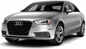 audi a3 sedan lease 2017 audi a3 incentives specials offers in fairfield ct