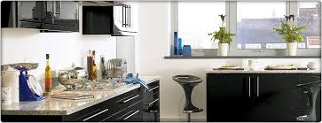 interior solutions kitchens what to expect when working with interior solutions kitchens 3 on