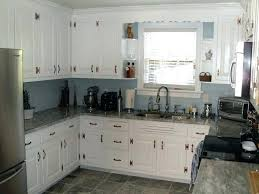 slate blue kitchen cabinets blue kitchen white cabinets slate blue kitchen cabinets white
