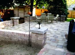 patio ideas design ideas for small patio gardens patio ideas for