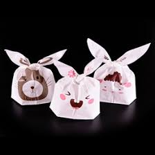 Easter Party Decorations Australia by Ear Cookies Australia New Featured Ear Cookies At Best Prices