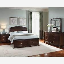 bedroom furniture san diego bedroom sets san diego photogiraffe me
