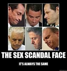 Sex Face Meme - sex scandal face memes quickmeme