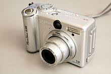 Digital Photography Digital Photography