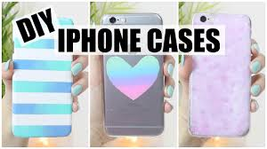 diy nail polish inspired iphone cases part 2 youtube
