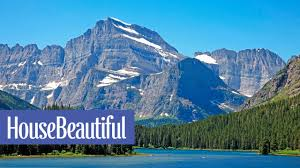 most beautiful places in the usa the 18 most beautiful places in america house beautiful youtube