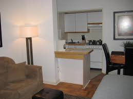 one bedroom apartments in washington dc fresh one bedroom apartment washington dc beautiful home design