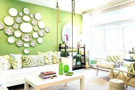 seize the whims random act of hanging plates the hanging plates on the wall how to hang plates on the wall hanging