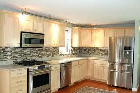Reface Kitchen Cabinets Diy Reface Kitchen Cabinets Diy Lat Self Refacing Kitchen Cabinets