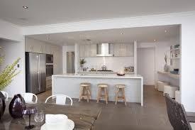 kitchen ideas perth kitchen design kitchen kitchen design perth and