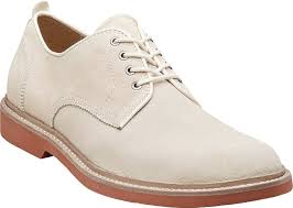 light grey dress shoes brown dress shoes shop men s brown oxfords wingtips jos a bank