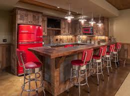 home bar room 16 awe inspiring rustic home bars for an unforgettable party
