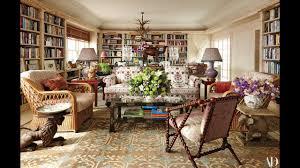 Interior Designers Long Island Bohemian House On Long Island Maximalism Youtube