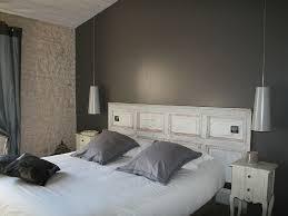 chambre cocoon location vacances maison marsilly chambre cocoon chambre