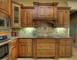 wooden kitchen cabinet knobs kitchen cabinet kitchen cabinet handles ready to assemble
