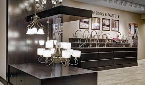 home design gallery home buying 101 home buying tips and tricks richmond