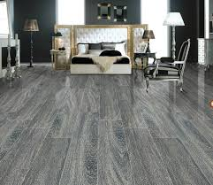 wood grain ceramic tile bedroom cabinet hardware room rustic