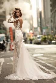 wedding dresses for brides five great gorgeous wedding dresses ideas that you can
