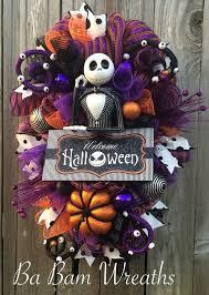 halloween deco mesh 2017 halloween costumes ideas halloween
