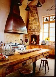 image source tuscan style magazine cottage pinterest the o