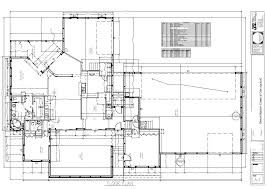 home design engineer commercial building design and engineering commercial build out