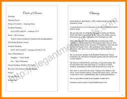 wording for funeral program 9 funeral program wording points of origins