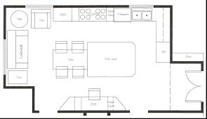 kitchen design plans ideas cool kitchen design layout ideas contemporary simple design home